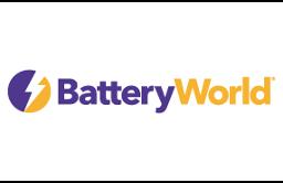 battry-world